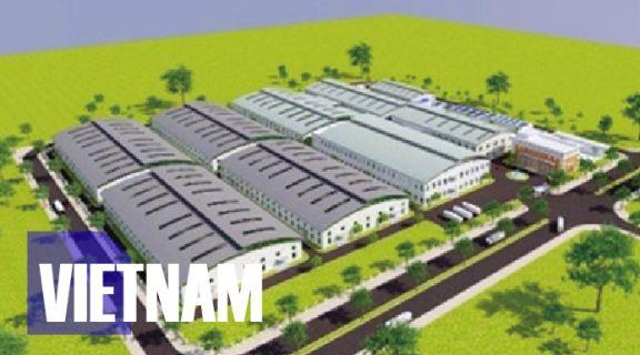 Yu Yuang Vietnam High-Tech Textile Sole Member Co., Ltd.