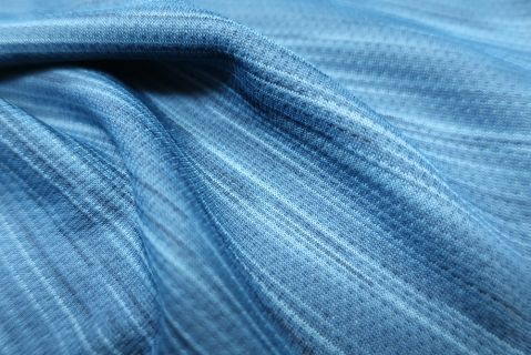 Special Material Fabric