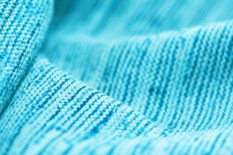 Circular Knitting Fabric