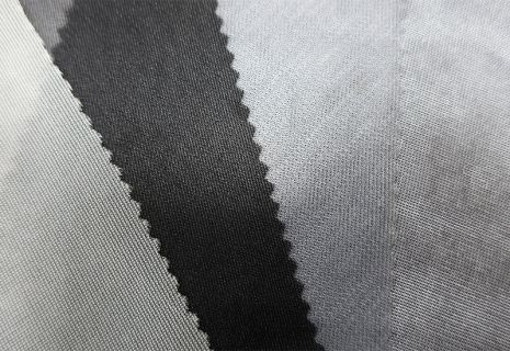 Tricot Lining