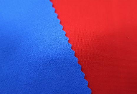 Compression Fabric