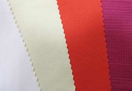 Cotton Like Fabric